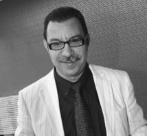 Ismail Rajah